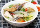 Nha Trang – Đà Lạt, còn đường ẩm thực du lịch Tết 2019 không thể bỏ lỡ