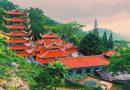 Khám phá du lịch Tết Phan Thiết – Mũi Né
